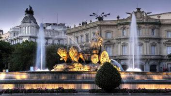 Cibeles-Fountain-Madrid-192